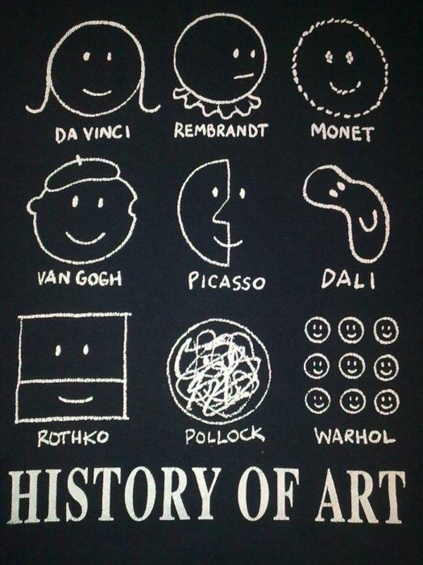 Humour en image ... - Page 37 1276221412