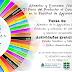 Primera Feria del Productor al Consumidor en la Facultad de Agronomía