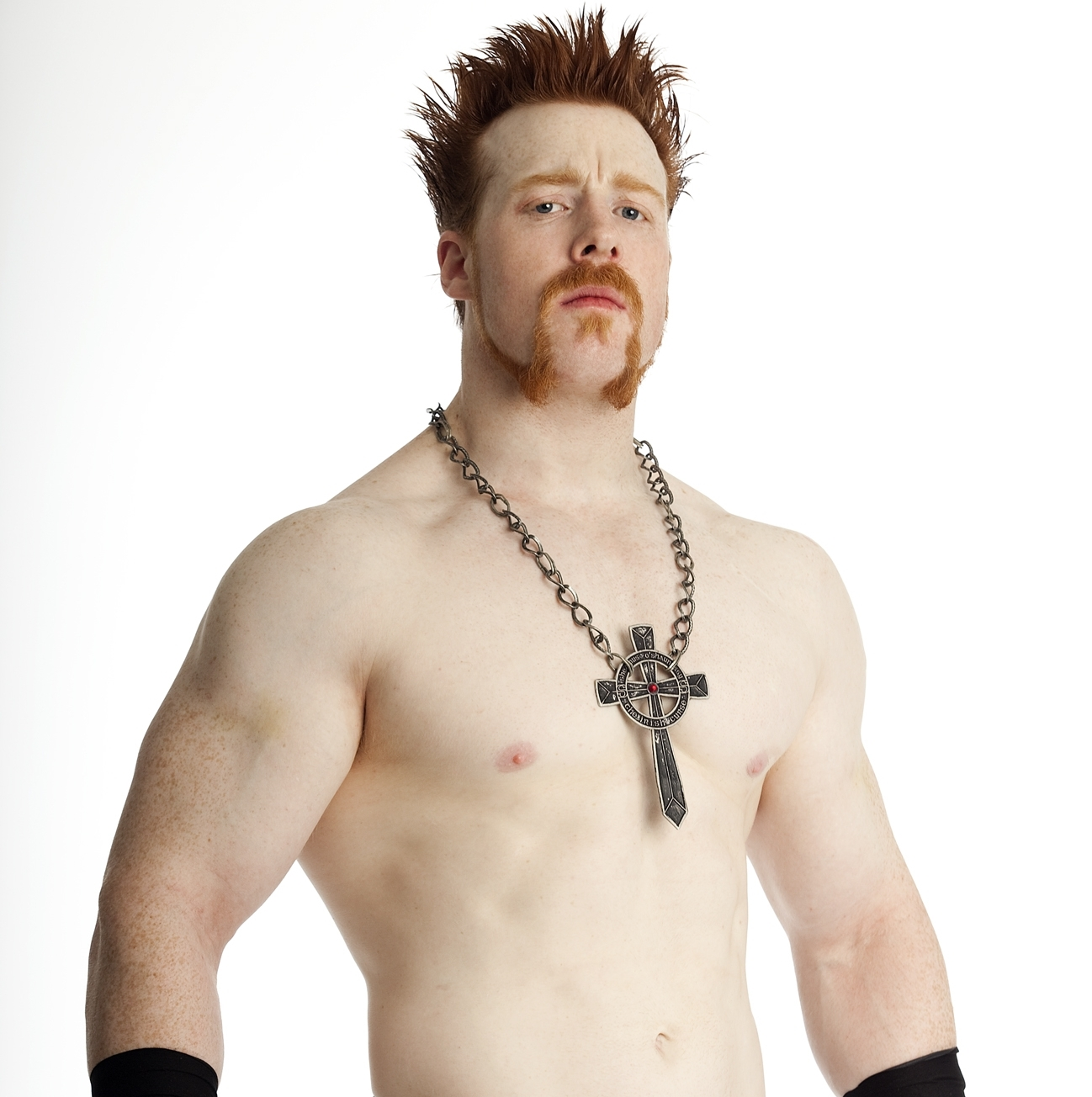 Download image Wwe Sheamus PC, Android, iPhone and iPad. Wallpapers ...