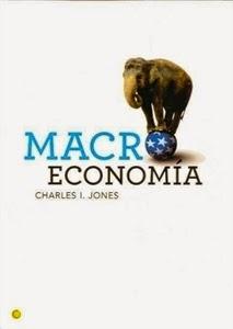 Librería Cilsa: Macroeconomía. Manuales de Económicas y Empresariales.