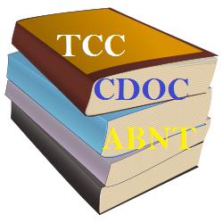 Revisao de literatura tcc