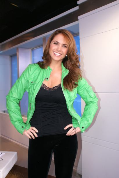 1000  images about Lucero on Pinterest | Role models, Actresses ...