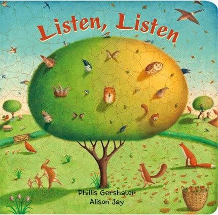 http://store.barefootbooks.com/uk/listen-listen-1.html/?bf_affiliate_code=000-0msa
