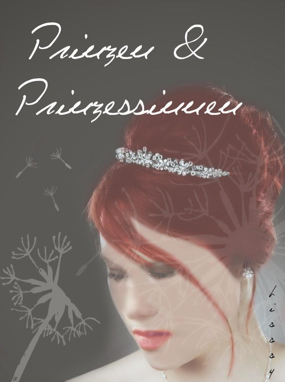 http://booksonthehead-prinzenuprinzessinnen.blogspot.de/p/blog-page.html