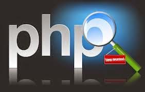 Tài liệu hướng dẫn lập trình cơ bản về php