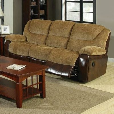 Do Catnapper Enterprise Chenille Reclining Sectional Sofa Come Alongside  Couch Bedrooms? Us Can Purchase These Sofas With A Bed Inside In The Event  You And ...