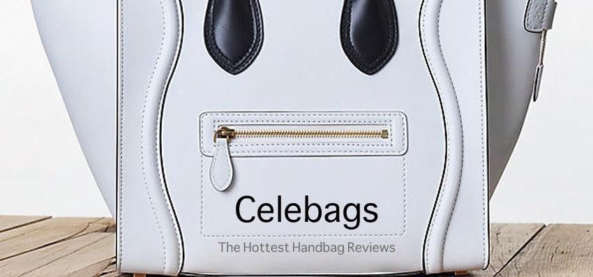 Celebrate Handbags