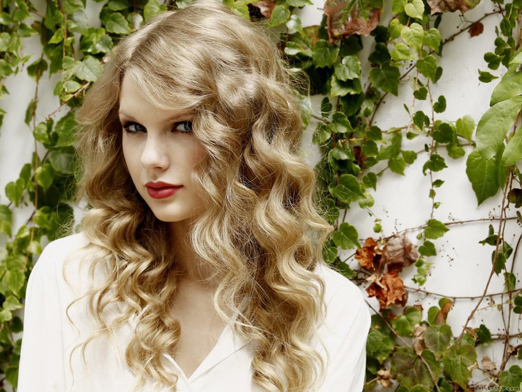 http://2.bp.blogspot.com/-gKbo4N7-2M0/UDyQEXA9sbI/AAAAAAAAOM0/HRmKhyPDVUA/s1600/Taylor_Swift_Wallpaper.jpg