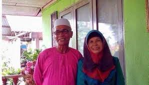 Mak Mah Kahwin 17 Mei 2014 !!!!