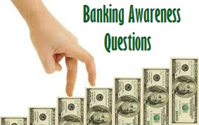 IBPS CWE CLERK :: GENERAL AWARENESS IMPORTANT QUESTIONS
