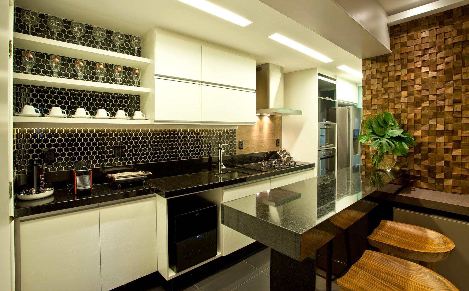 Das Leles Material Para Bancada De Cozinha E Banheiro ~ Bancada Cozinha Granito Preto