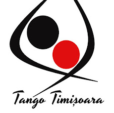 Tango events and more
