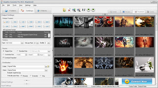 IconCool Graphics Converter Pro