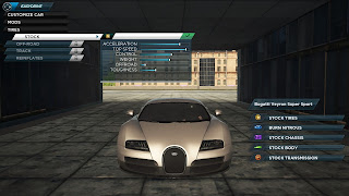 Download need for speed 2012 full version
