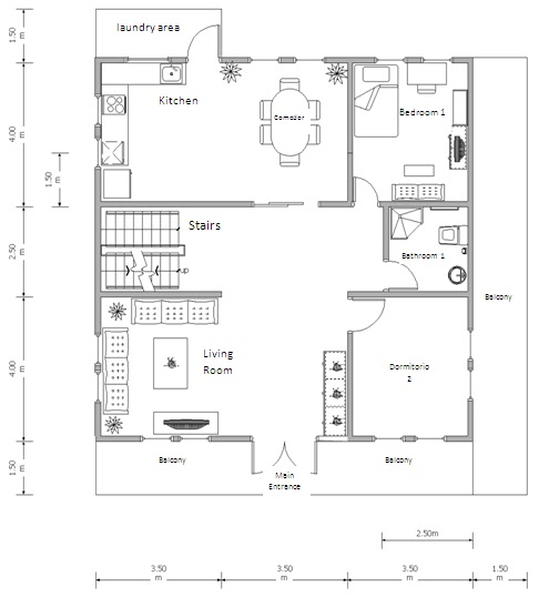 House plans for House plans with large laundry room