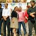 [leia] Secretaria de Turismo e Eventos apresenta suas propostas para viabilizar o turismo em Felipe Guerra.