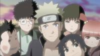 Naruto Shippuuden Episódio 295