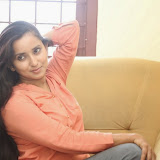 Ishika Singh New Photos 70