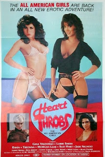 Heart Throbs (1985)