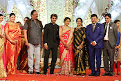 Aadi Aruna wedding reception photos-thumbnail-38