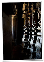 templos interior