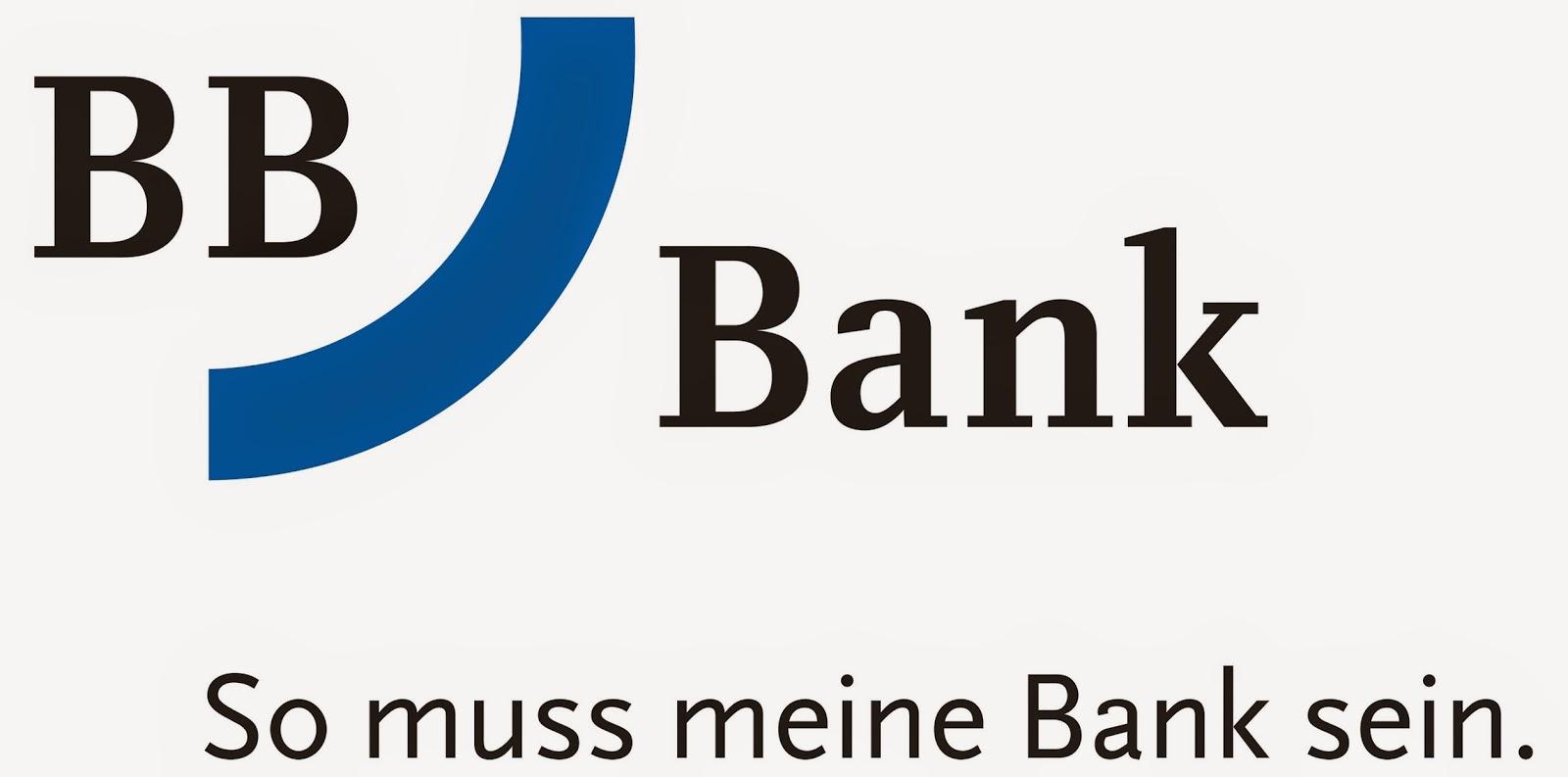 www.bbbank.de