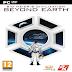 Game Sid Meier's Civilization Beyond Earth Full