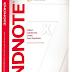 EndNote X7 v17.1.0.7705 Full Crack