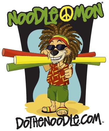 Noodle Mon