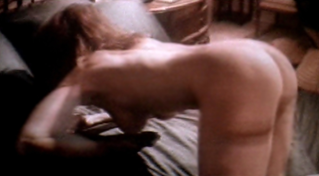 anne archer nude