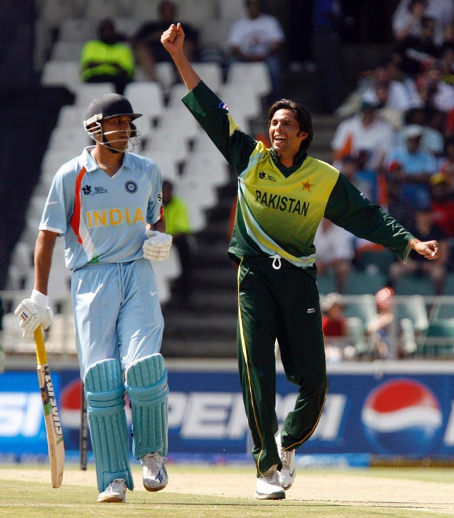 T20 World Cup How India became champions in 2007  Zee News