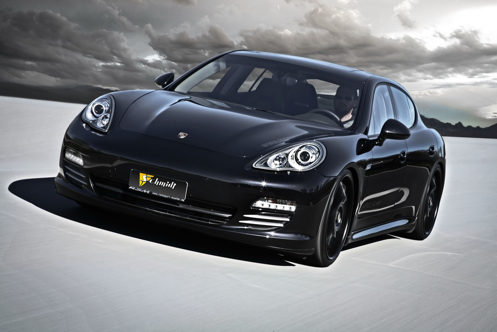 porsche panamera 4s 1920x1200 car picture cars prices specification images. Black Bedroom Furniture Sets. Home Design Ideas