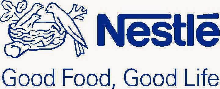 Lowongan kerja PT Nestle Indonesia September 2014