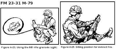 m79ManualIllustrations Meet a Propagandist: A Profile in Duplicity