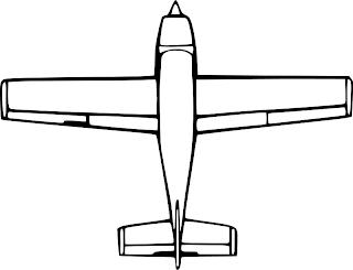 Ausmalbilder Flugzeuge Gratis - Ausmalbilder Flugzeuge Malvorlagen Kostenlos Malbuch