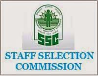 SSC recruitment of Group C Data Entry Operator and Lower Division Clerk