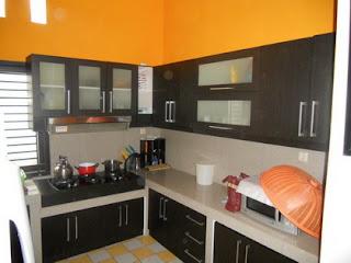 desain+dapur.jpg