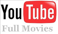 How to find full Movies on YouTube