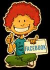 Sigueme en FB