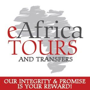 Coach Hire South Africa | Cape Town | Johannesburg | Durban | Port Elizabeth | Bloemfontein