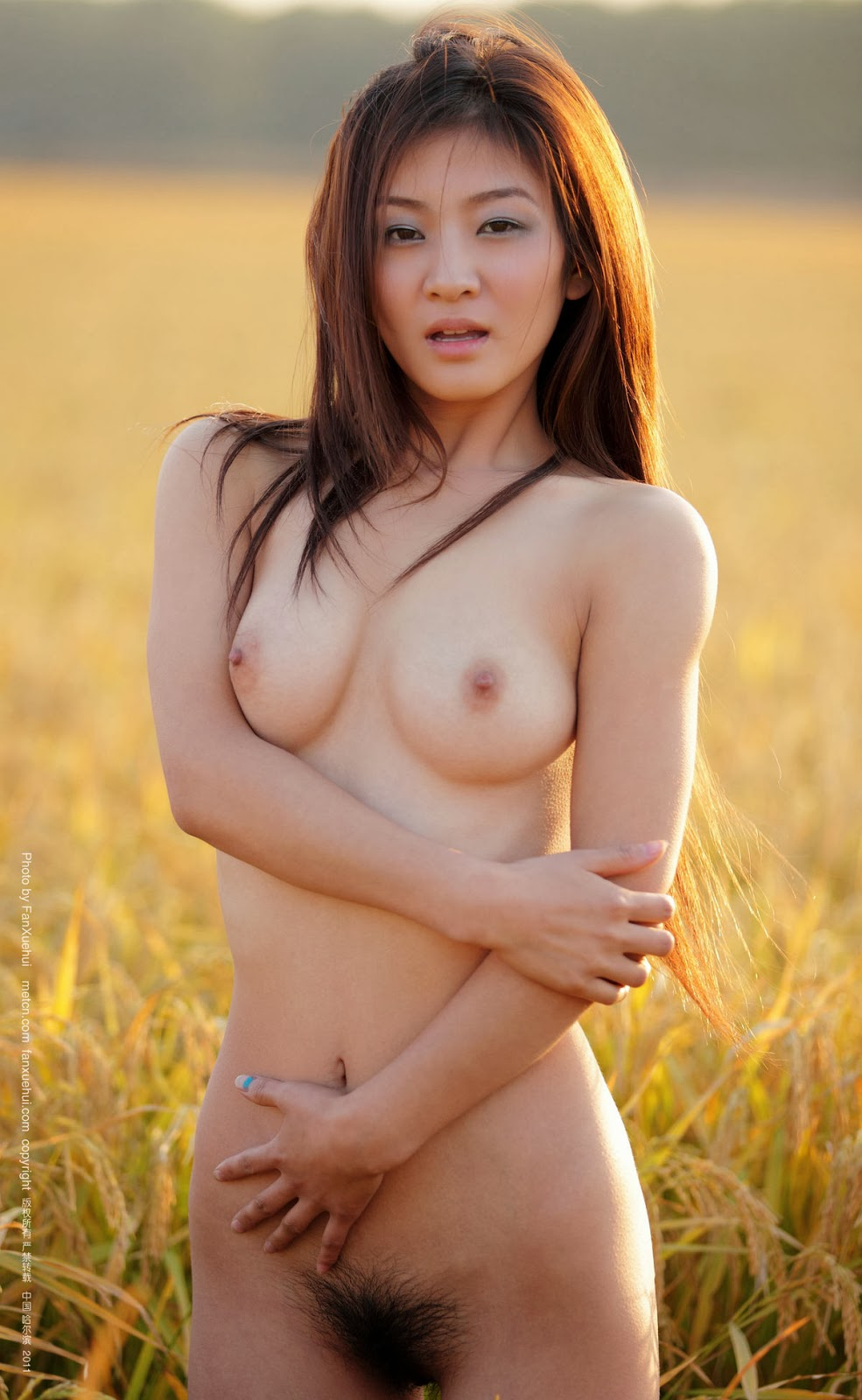 Maoming pussy Chinese