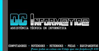 DC Informática