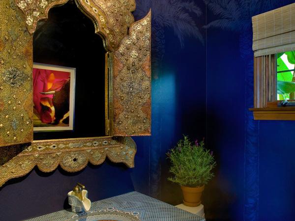 Luxury Lifestyle, Design U0026 Architecture Blog By Ligia Emilia Fiedler