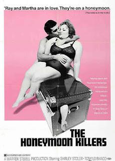 The Honeymoon Killers (1969) 720p & 1080p Full Bluray Movie Free Download