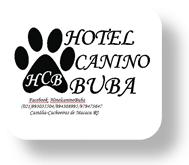 hotel buba