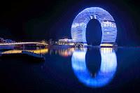 13-Sheraton-Huzhou-Hot-Spring-Resort-by-MAD-Architects