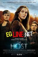 مشاهدة فيلم The Host