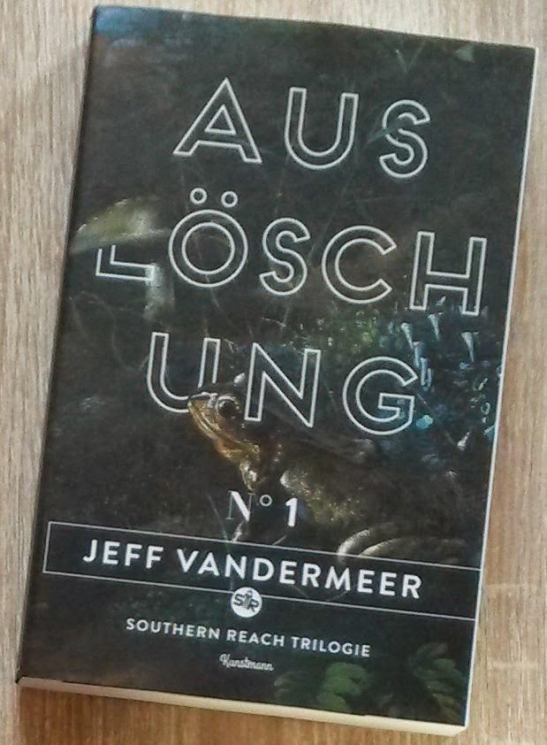 http://www.kunstmann.de/titel-0-0/ausloeschung-1016/