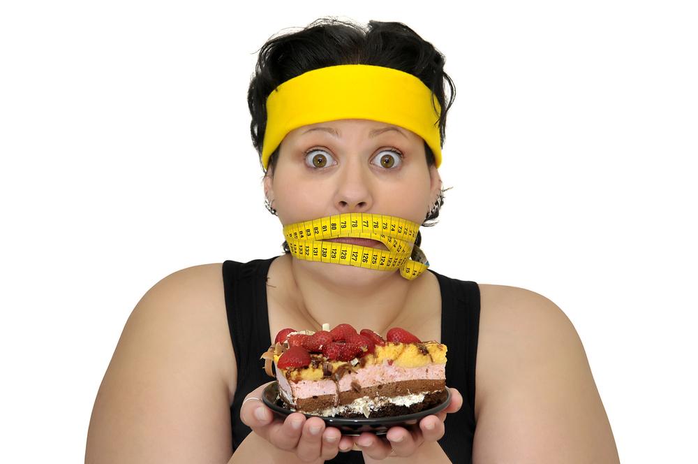 programa de tv ayudame a perder peso