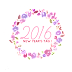 The New Year's Tag 2016